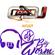 Q Da DJ & SC DJ WORM 803 Present:  30 Mins Of R&B Fire image