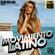 Movimiento Latino #100 - DJ OD (Latin Party Mix) image