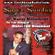 "Lost Sheep Radio #3: Dr. Wesley Muhammad: ""The True History of Master Fard Muhammad"" image"