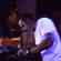 KREMLIN Residentz Podcast - Back to Basics #001 MASTER G - 21/10/15 image