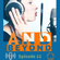 Blues And Beyond, Episode 12  (11 09 21) image