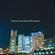 Jazz Bossa - Instrumental music for relaxation! [YT] image