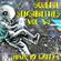 Soulful Sensibilities Vol. 59 image