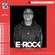 The Bassment w/ DJ E-Rock 11.14.20 (Hour 1) image