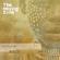 Afro House Mix (TMZ-2105061) image