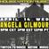 HNM Podcast #184 pres. Angela Gilmour image