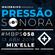 Pressão Sonora - 13-04-2019 image
