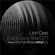 Lion Dee - Exclusive Mix 027 - 2020/05 image