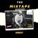 The Mixtape Episode 53 - Hoest image