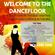 CD Two Dancefloor Killers image