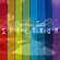 The New Jazz Spectrum Volume 3 image
