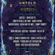 Solomun @ Untold Festival, Cluj Arena - 01 August 2019 image
