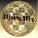 Disco Mix - Joey Negro and Z Records Special image
