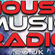 DJ ANDY PARKER 27TH SEPT HOUSEMUSICRADIO.CO.UK FUNKY AS YOU LIKE !!! image