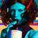 Acid on the beach - Extasia 28/12/18 image