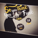 Fonkee Monk at So You Think You Can Funk - 24 June 2017 image