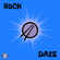 Rock Daze image
