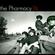 Pharmacy Radio EP 12 - QUESTION MARK & the MYSTERIANS 'REDUX' .... image