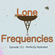 Lone Frequencies [perfectly hydrated] image