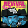 Revival 1st Birthday Mix - October 2012 image