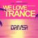 Driver - We Love Trance CE  037 - Open Air Edition (Kórnik - Błonie - 29-08-2020 image