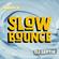 SlowBounce with Dj Septik   Dancehall, Moombahton, Reggae   Episode 3 image