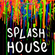 Splash House image