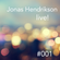 JNSH live! #001 - 2021/08/01 image