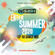 DJ Bash - Enter Summer 2020 Top 40 Dance Mix image