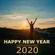 Boom Sets: Sasha Elektroniker - Happy 2020 image