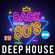 In The Mix / 816 Back To The 80s Deep House Mix image