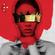 Rihanna- Anti 2016_pra vc Andressa image