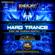 The Future of Hard Trance   006   EnerJay & Mindflux image