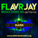 FLavRjay. Speaker Box on AfterDarkRadio. 26-01-2020 image