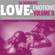 ULTIMATE REGGAE LOVERS ROCK COLLECTION (LOVE + EMOTIONS VOLUME 9) AUG 2019 image