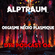 Alptraum - Orgasme Nécro Plasmique image