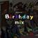 Redspace -Birthday Mix 2021 image