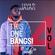 @Jayar.dj - This One Bangs Vol. 4 - Hip Hop|RnB|Trap Mix image