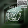 Stanton Warriors Podcast #044: Nest HQ Guest Mix image