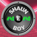 #40 shaun e boy in the mix house/tech-housea & breaks enjoy image