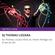 JAM FM - Thomas Lizzara (20.08.2021) image