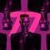 VF Mix 77: Grace Jones by Wrongtom image