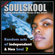 RANDOM ACTS OF INDEPENDENT & NEO SOUL 7. Feats: Brittany Nacole, Jarwad, Staycen, Raelle, Lylo.... image