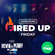 Fired Up Friday - Kevin & Perry Special - PART ONE (FUF_028) image