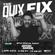 THE QUIX FIX Episode 045 ft Jaycen A'mour image