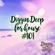 Diggin Deep #101 (Your Rain Edition) DJ Lady Duracell image