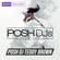POSH DJ Teddy Brown 8.3.21 // 1st Song - Sweet Dreams (Remix) by Eurythmics image