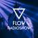 Flow 394 - 19.04.21 image