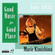 DAYTIME - MARIE KIMISHIMA 2107 // Good Music for Good Place image