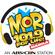 DJ Nix Live @ MOR 101.9 MANILA (First set) Sept 3 2016 (RECORDED RADIO QUALITY) image